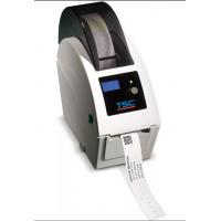 Принтер TSC TDP-324W