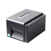 Принтер TSC TE200
