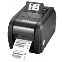 Принтер TSC TX200