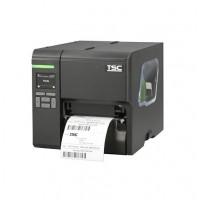 Принтер TSC ML240P