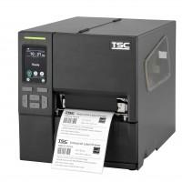 Принтер TSC MB240