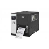Принтер TSC MH240