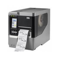 Принтер TSC MX240P