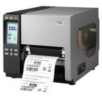 Принтер TSC TTP-2610MT
