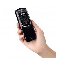 Беспроводной сканер штрих-кода Mindeo MS3690Plus Mark 2D SR, Bluetooth