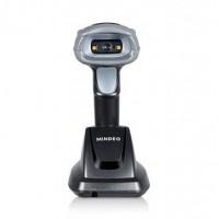 Беспроводной сканер штрих-кода Mindeo CS2290 2D SR