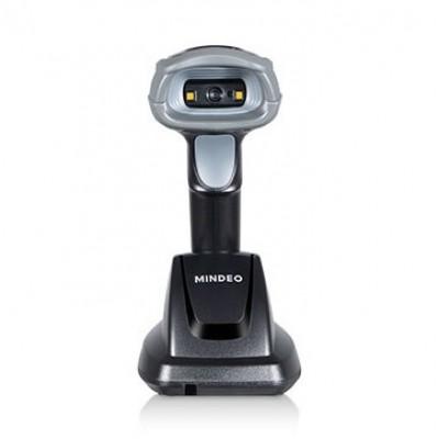 Беспроводной сканер штрих-кода Mindeo CS2290 2D HD
