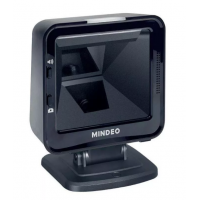 Сканер Mindeo MP8600