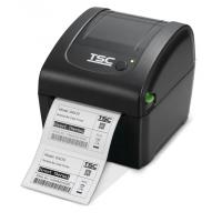 Принтер TSC DA210/DA220