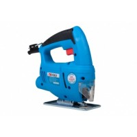 ЛБС-4050 Лобзик электрический СОЮЗ, 500 Вт, 55/6мм (дер/мет), подключ. к пылесосу