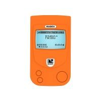 Дозиметр радиации RADEX RD1503+ OUTDOOR купить