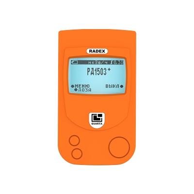 Дозиметр радиации RADEX RD1503+ OUTDOOR