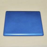 Алюминевая форма Bulros для iPAD mini