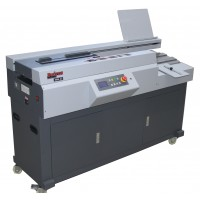 Термоклеевая машина Bulros professional series 60M-A3