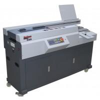 Термоклеевая машина Bulros professional series 60M-A4