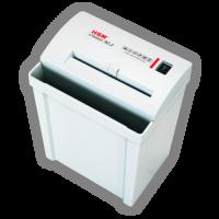 Уничтожитель бумаги (шредер) HSM CLASSIC 90.2 (4х25 мм)