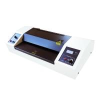 Ламинатор пакетный Office Kit L3304