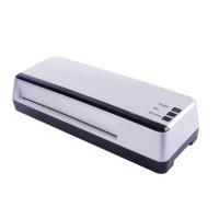 Ламинатор пакетный Office Kit L3306