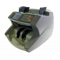 Счетчик банкнот Cassida 6650 LCD UV купить