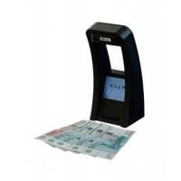 Инфракрасный детектор валют (банкнот) CmE 1050