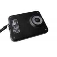 Инфракрасный детектор валют (банкнот) CmE SP-150