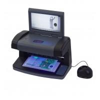 Ультрафиолетовый детектор валют (банкнот) CmE С6В