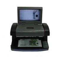Ультрафиолетовый детектор валют (банкнот) CmE С12