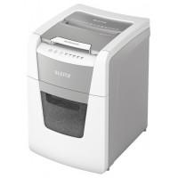 Уничтожитель (шредер) Leitz IQ Autofeed Small Office 100 P5