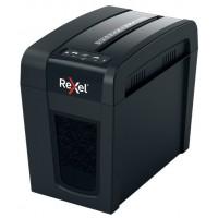 Уничтожитель бумаги (шредер) Rexel Secure X6-SL Whisper-Shred
