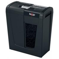 Уничтожитель бумаги (шредер) Rexel Secure S5