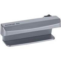 Ультрафиолетовый детектор валют Dors 50 (серый)