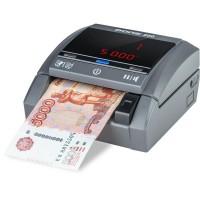 Автоматический детектор валют (банкнот) Dors 200