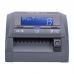 Автоматический детектор валют (банкнот) Dors 210 Compact с АКБ