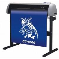 Режущий плоттер (каттер) PCut CT1200