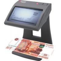 Инфракрасный детектор валют (банкнот) Cassida Primero