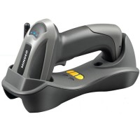 Беспроводной сканер штрих-кода Mindeo CS3290 SR 2D