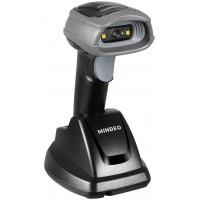 Беспроводной сканер штрих-кода Mindeo CS2290s 2D HD, Bluetooth