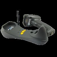Беспроводной сканер штрих-кода Mindeo CS3290