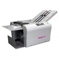 Фальцевальная машина Superfax PF-420