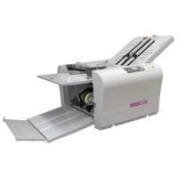 Фальцевальная машина Superfax PF-440