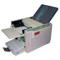 Фальцевальная машина Superfax PF-370
