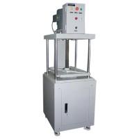Обжимной пресс Vektor EP-5350 электрический