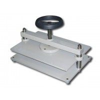 Обжимной пресс Vektor HBP460 механический