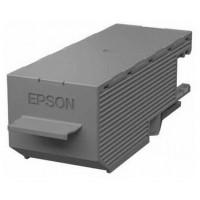 Бункер (контейнер) отработанного тонера Epson C13T04D000
