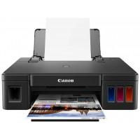 Принтер Canon PIXMA G1411, черный
