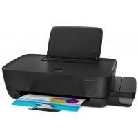 Принтер HP Ink Tank 115, черный