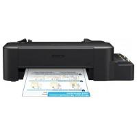Принтер Epson L120, черный