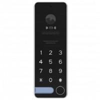 Вызывная панель для домофона TANTOS iPanel 2 WG EM KBD HD