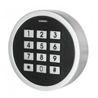 Кодонаборная панель Tantos TS-KBD-EM Rondo