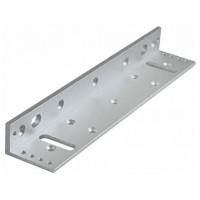 Уголок FALCON EYE L180, для крепления замка FE-L180, 00-00110256